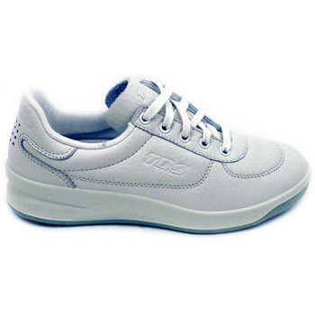 Schoenen Heren Sneakers TBS Brandy Blanc Wit