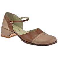 Schoenen Dames Sandalen / Open schoenen Nci  Grijs