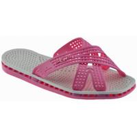 Schoenen Meisjes Sandalen / Open schoenen Sensi  Wit