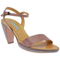 Schoenen Dames Sandalen / Open schoenen Janet&Janet  Other