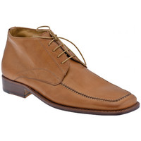 Schoenen Heren Derby Lancio  Other