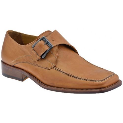 Schoenen Heren Klassiek Lancio  Other