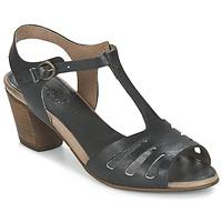 Sandalen / Open schoenen Kickers SEATTLE
