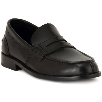 Mocassins Clarks BEARY LOAFER BLACK