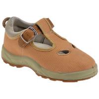 Schoenen Jongens Sandalen / Open schoenen Chicco  Multicolour