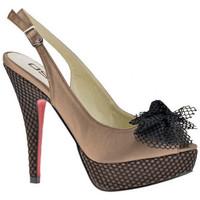 Schoenen Dames pumps Osey  Other