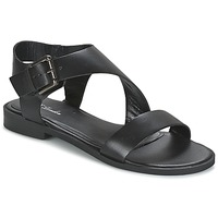 Sandalen / Open schoenen BT London EMALIA