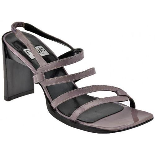 Schoenen Dames Sandalen / Open schoenen Now  Violet