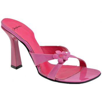 Schoenen Dames Sandalen / Open schoenen Josephine  Violet