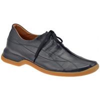 Schoenen Heren Hoge sneakers Pawelk's  Zwart