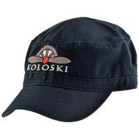 Accessoires Heren Pet Koloski  Zwart