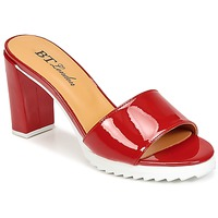 Sandalen / Open schoenen BT London