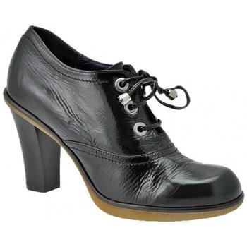 Schoenen Dames pumps Impronte  Zwart