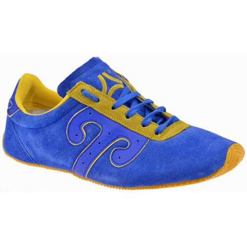 Schoenen Heren Lage sneakers Wushu Ruyi  Other