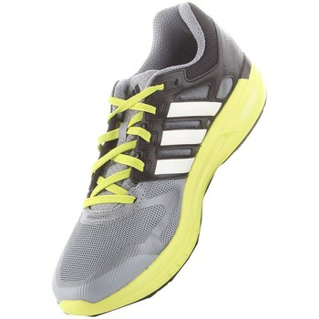 Schoenen Heren Running / trail adidas Originals Duramo Elite M Grijs
