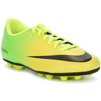 Nike Jr Mercurial Vortex Fgr