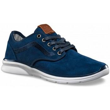 sneakers Vans Chaussures Iso 2