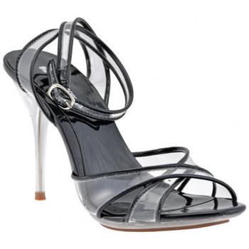 Schoenen Dames pumps Nina Morena  Zwart