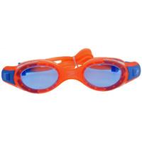 Accessoires Kinderen Sportaccessoires Speedo  Oranje