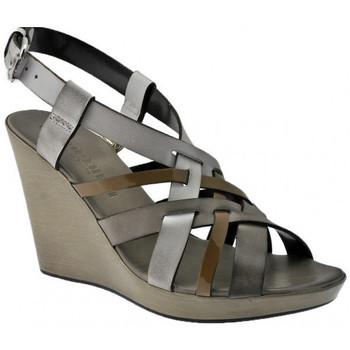 Schoenen Dames Sandalen / Open schoenen Otto E Dieci  Grijs