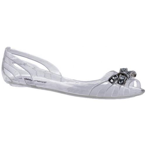Schoenen Dames Ballerina's Jay.peg  Other