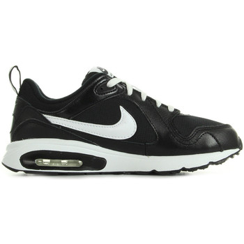 Lage sneakers Nike Air Max Trax (PS)