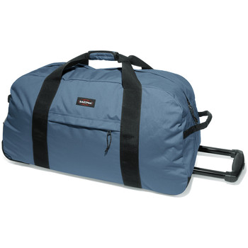Eastpak Container 85 - Reistas - Warm Blanket