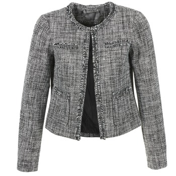 Textiel Dames Jasjes / Blazers Vero Moda RANA Grijs