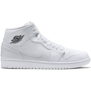 Nike 1 Mid - 554724-102