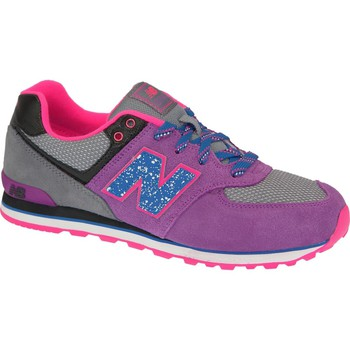 sneakers New Balance KL574O5G