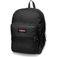 Tassen Rugzakken Eastpak Pinnacle noir