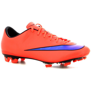 Voetbalschoenen Nike Mercurial Veloce II FG
