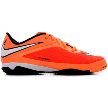 Nike Hypervenom Phelon Ic Jr