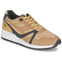 Schoenen Heren Lage sneakers Diadora N9000 MM BRIGHT II Camel