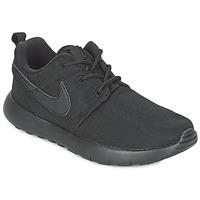 Lage sneakers Nike ROSHE ONE CADET
