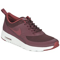Lage sneakers Nike AIR MAX THEA TEXTILE W