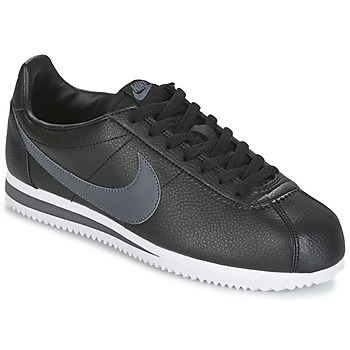 Lage sneakers Nike CLASSIC CORTEZ LEATHER