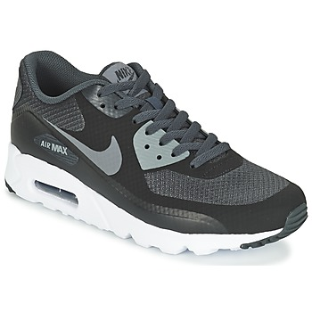 Lage sneakers Nike AIR MAX 90 ULTRA ESSENTIAL