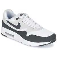 Lage sneakers Nike AIR MAX 1 ULTRA ESSENTIAL