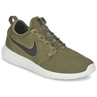 Lage sneakers Nike ROSHE TWO