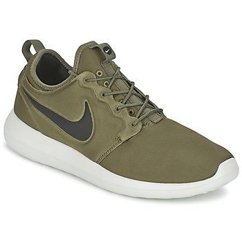 sneakers Nike ROSHE TWO