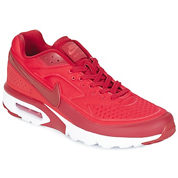 Lage sneakers Nike AIR MAX BW ULTRA SE