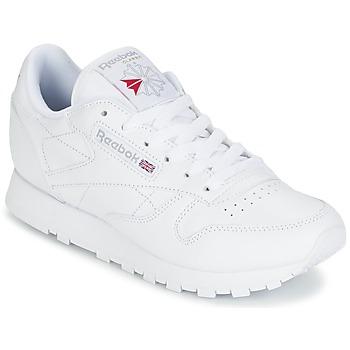 sneakers Reebok Classic CLASSIC