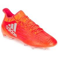 Schoenen Heren Voetbal adidas Performance X 16.1 FG Oranje