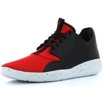 sneakers Nike Eclipse