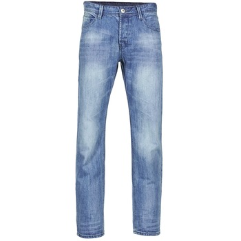 Straight jeans Yurban EMIGUEL