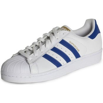 sneakers adidas SUPERSTAR FOU