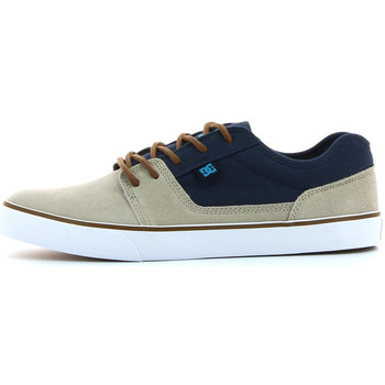 Maintenant 15% De Réduction: Dc Shoes »tonik Tx » SRrXMgd4