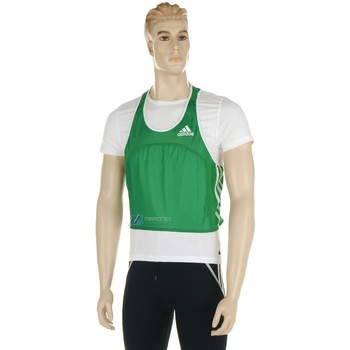 T-shirts adidas Top Mar Singlet