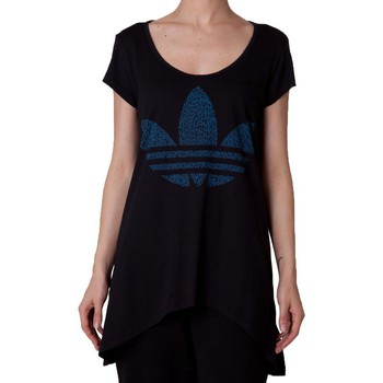 T-shirts adidas Originals Graphic Trf Tee